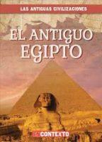 9781538236840 el antiguo egipto