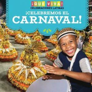9781538342206 celebremos el carnaval
