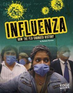 9781543555004 influenza
