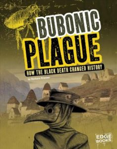 9781543555073 bubonic plague
