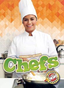 9781626179011 chefs