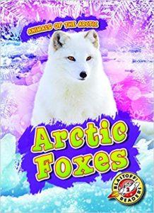 9781626179356 arctic foxes