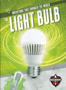 9781626179684 light bulb