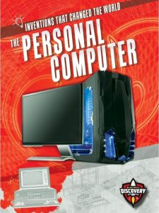 9781626179691 personal computer