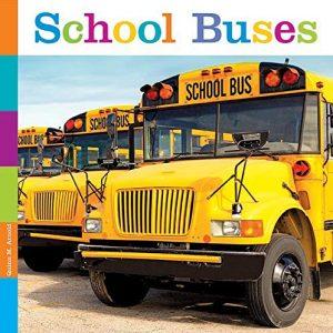 9781640260702 school buses