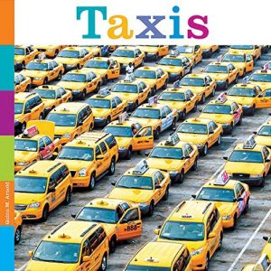 9781640260726 taxis