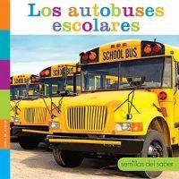 9781640261082 los autobuses escolares