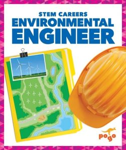 9781641281829 stem careers environmental engineer