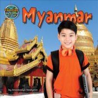 9781642801958 myanmar