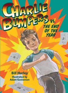 9781682630426 charlie bumpers vs the end of the year