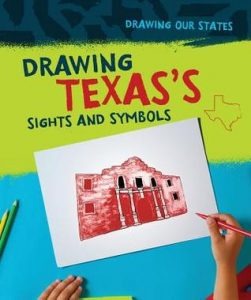 978197850325 drawing our states sights and symbols