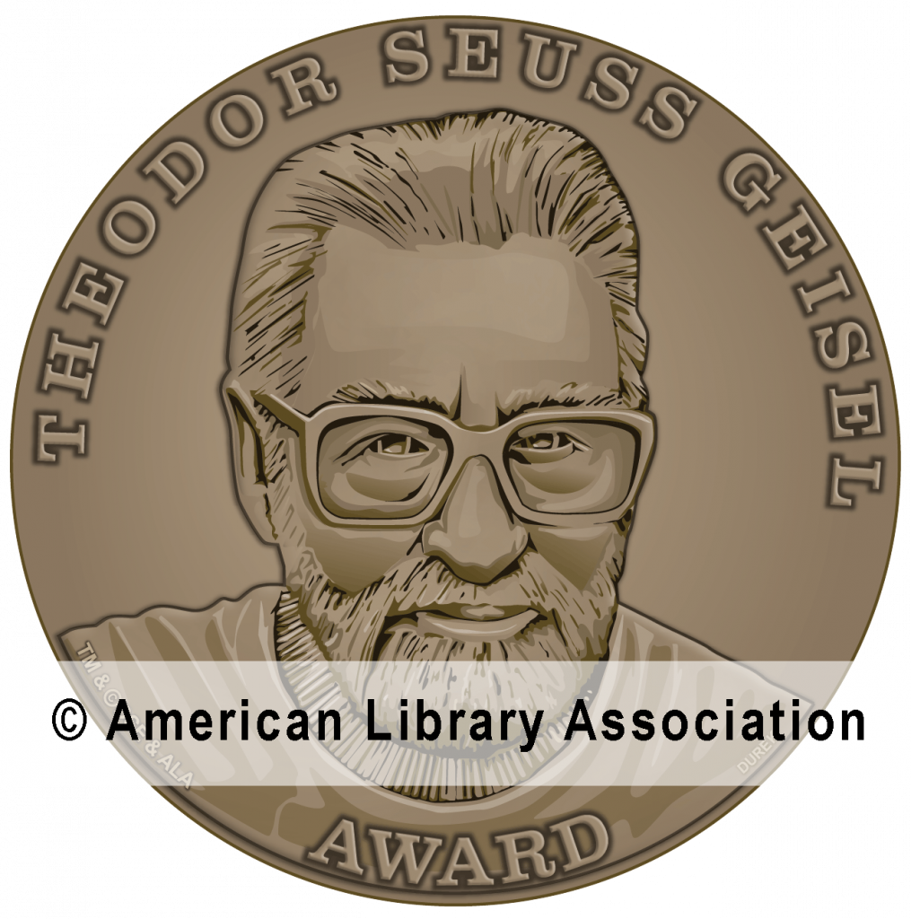 theodor-seuss-geisel-book-award-winner-dr-seuss