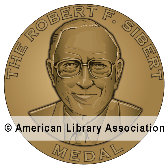 robert-f-sibert-award-winner