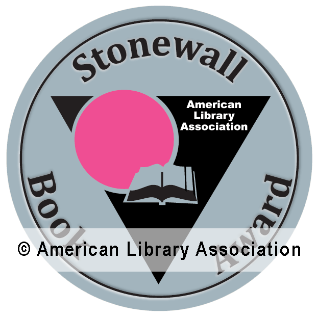 stonewall-book-award-winner