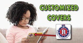 Custom-Covers-S19