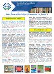 Next-Generation-Science-Standards-2019-Grade-1-LETTER-1