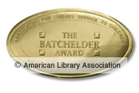 mildred-l-batchelder-book-award-winner
