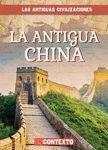 la antigua china
