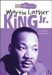 martin luther king jr. dk life stories