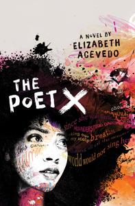 poet-x-elizabeth-acevedo-michale-printz-award-winner-pura-belpre-author