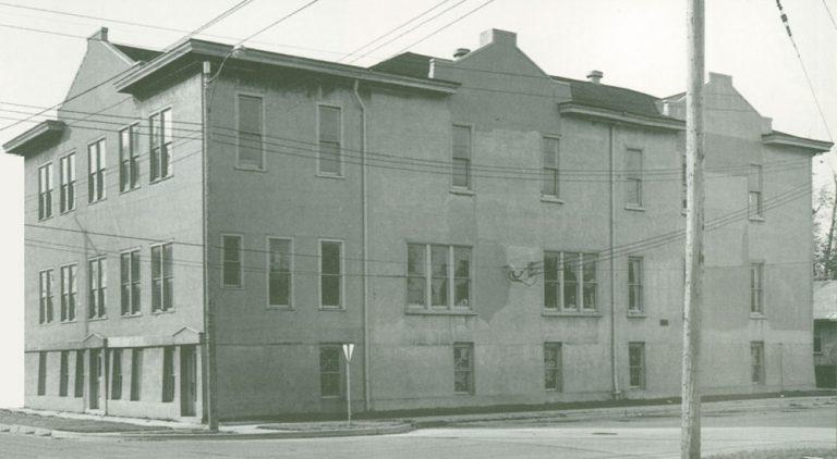 1929-Addition