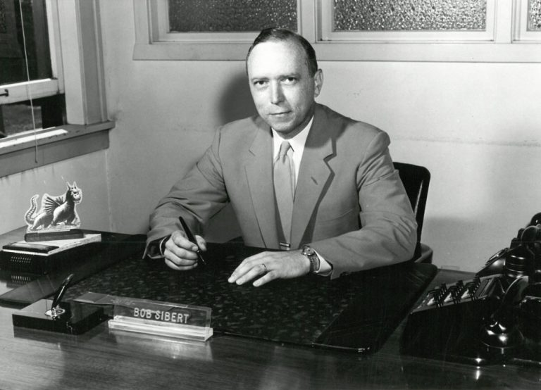 1940-RLS-General-Manager