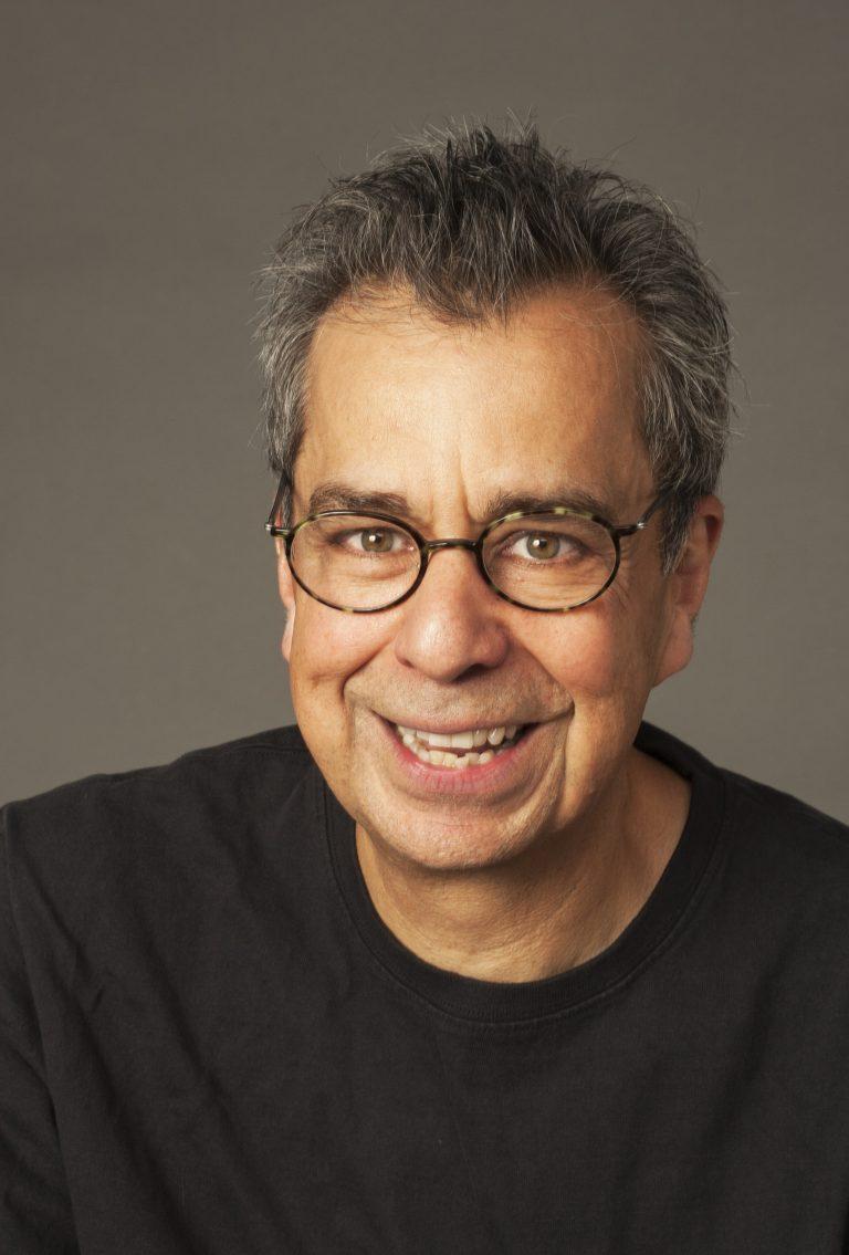 Chris-Grabenstein