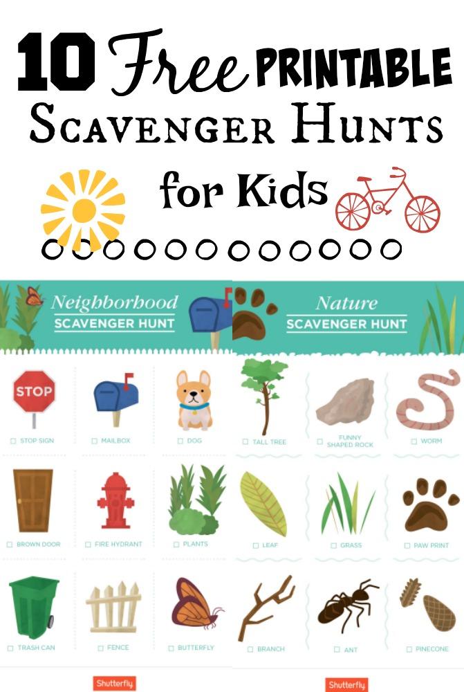 10-Free-Printable-Scavenger-Hunts-for-Kids