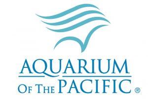aquarium of the pacific logo