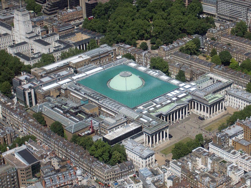 British_Museum_(aerial)