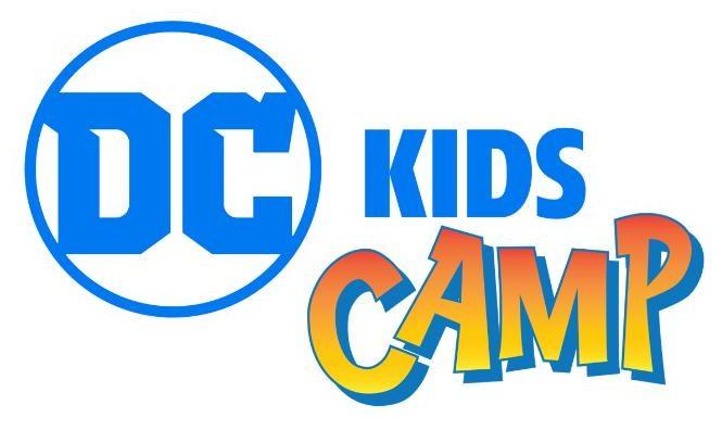 DCKidsCamp