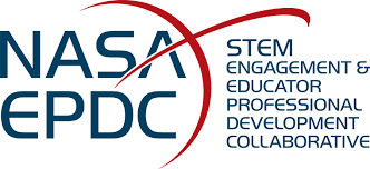 nasa epdc stem engagement and educator