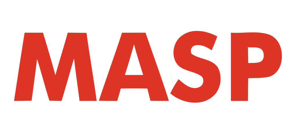 Logo_MASP