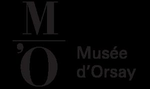 Logo_musée_d'Orsay