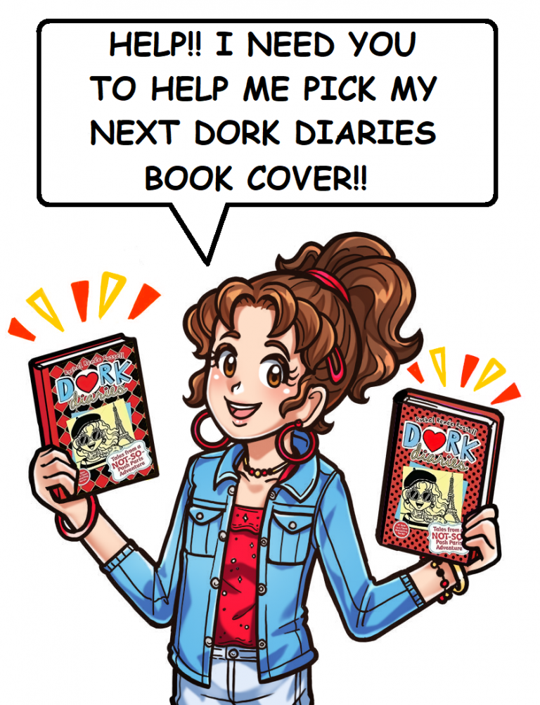 Nikki-Holding-Book-15-Covers-With-Word-Balloon2