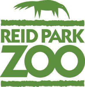 Reid-Park-Zoo-Logo-Green