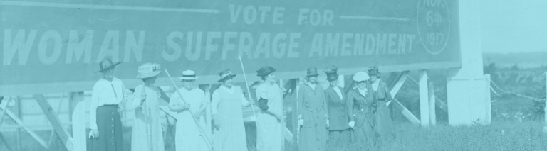 SuffrageFarmersLOC_Hero