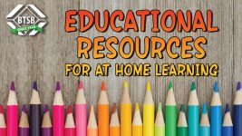 Twitter_Educational_Resources