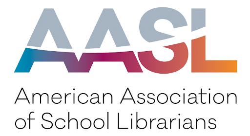 AASL Logo