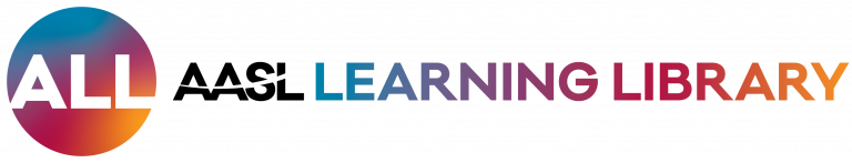 aasllearninglibrarylogo