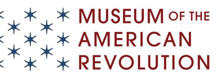 Museum of the American Revolution Logo