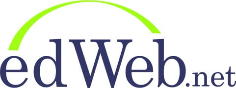 edweb-retina