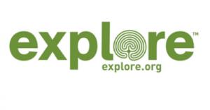 explore.org-logo