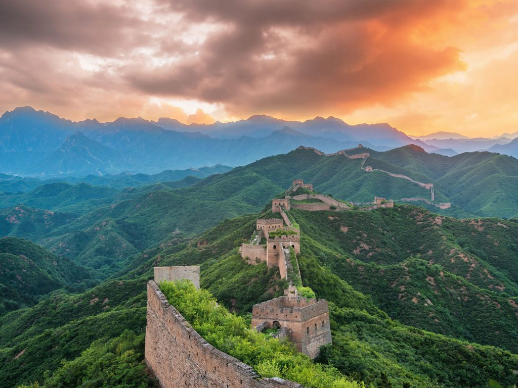 great-wall-of-china-5bf5a5e1c9e77c00586cd430