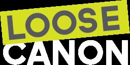 loosecannon