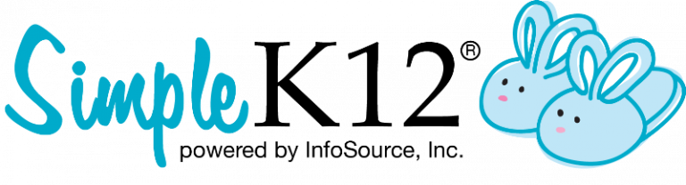 simple k12