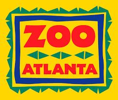 zooatlanta