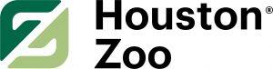 HZ_Logo_Master_Color_RGB
