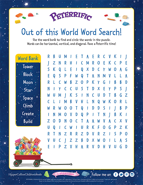 peterrific-games-word-search