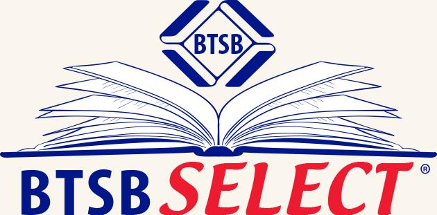BTSB_SELECT_2